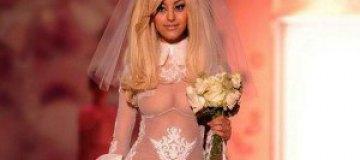 19-летняя проститутка-модельер произвела фурор в Париже