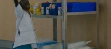 Сериал о ветеринарной клинике рассердил защитников животных