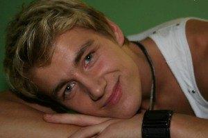 Алексея Воробьева без сознания доставили в итальянскую клинику