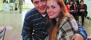 В Аргентине женщина вышла замуж за убийцу своей сестры