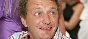 Экс-супруга пожаловалась на преследования Марата Башарова