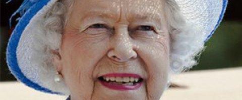 92-летней королеве Елизавете II прооперировали катаракту