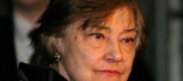 В Москве пропала актриса Татьяна Самойлова