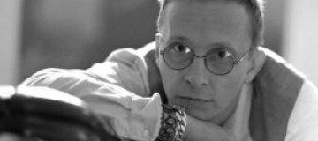 """Охлобыстин признался в любви Украине: """"Я женат на хохлушке"""""""