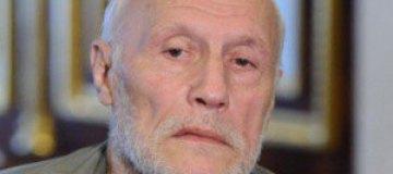 Александр Пороховщиков потерял палец ноги