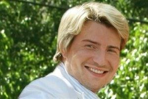 Басков почти оправился от болезни