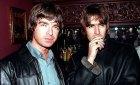 Один из братьев Галлахеров предложил возродить Oasis