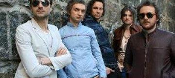 """Группа """"Друга Ріка"""" выпустила первый альбом за три года"""