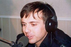 У Андрея Губина умерла мама