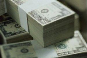 Миллионер завещал 1,5 млн долларов водителю и швейцару