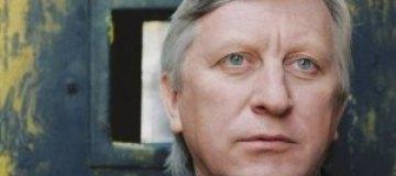 Владимир Горянский отказывается сниматься в российских сериалах