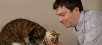 Куклачев назвал дату открытия храма кошки