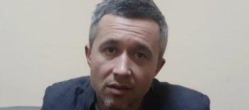 Во Львове сорвали концерт Сергея Бабкина из-за его гастролей в России