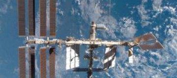 Британский ученый воссоздал вонь космической станции