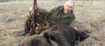 Валуева не стали наказывать за убийство