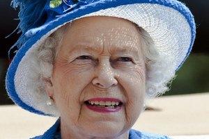 Принц Уильям тайно попросил совета у бабушки