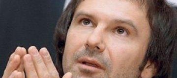 Вакарчук обратился к российским фанатам