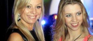 Салтыкова на MTV оправдывалась за золотистый Bentley
