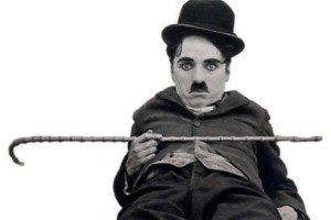 Котелок Чарли Чаплина продали на аукционе