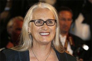 Жюри Каннского кинофестиваля возглавит женщина