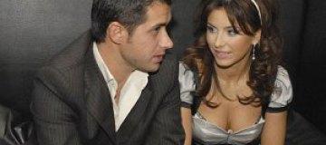 Ани Лорак привыкла контролировать мужа