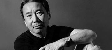 Харуки Мураками номинировали на премию за худшее описание секса