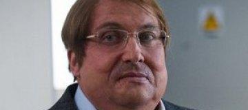 Дмитрий Нагиев превратился в толстяка