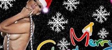 NikitA поздравили католиков с Рождеством обнаженными телами