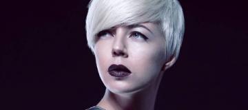 Певица Onuka объяснила, как ее песня попала в фильм Федора Бондарчука