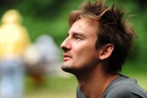 Бадоев испугался обвинений в плагиате от Мадонны