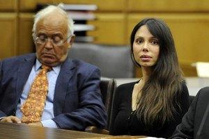 Экс-подружка Мела Гибсона отсудила у него $750 тыс.