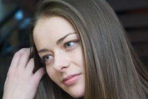 Экс-свекровь отомстила Александровой