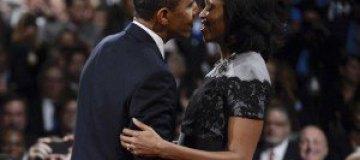 Дональд Трамп сообщил о разводе Барака и Мишель Обамы