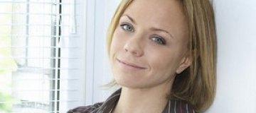 Елена Перова пыталась покончить с собой