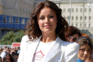 Оксана Федорова хочет еще одного ребенка