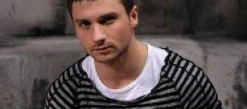 """Лазарев призвал коллег судиться с """"ВКонтакте"""""""