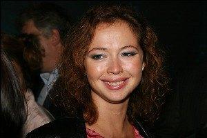 Елена Захарова рассталась с женихом после смерти дочки