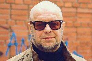 Гребенщиков написал песни для фильма Охлобыстина