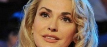 Сумская рассказала о романе дочери с экс-супругом Ходченковой