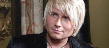 Басков открыл ночной клуб для геев