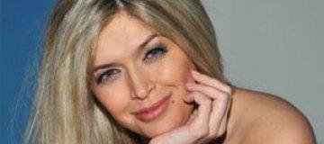 Брежнева разрешит дочерям эксперименты с внешностью