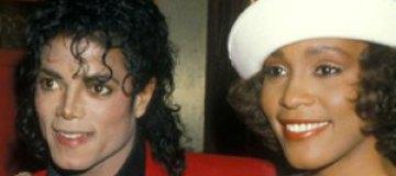 Уитни Хьюстон умерла от того же, что и Майкл Джексон