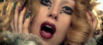 Леди Гага создаст собственную социальную сеть