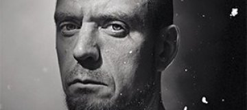 """Сергей Михалок заявил о рейдерском захвате """"Ляписа Трубецкого"""""""