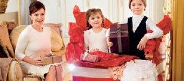 Подкопаева отправила шестилетнюю дочь учиться в США