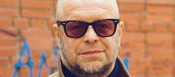 """Гребенщиков считает, что власти России """"нагнуть народ надолго не удастся"""""""