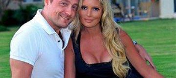 Дана Борисова показала возлюбленного