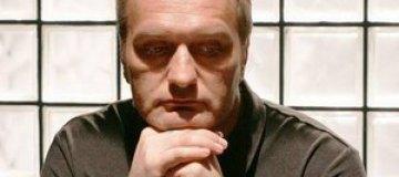 Балуев отказался играть с Джоли