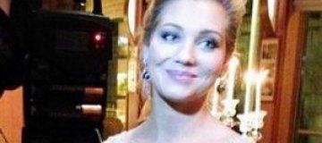 Кристина Асмус резко высказалась в сторону журналистов