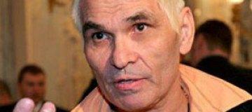 Алибасов взял на работу водителя-убийцу